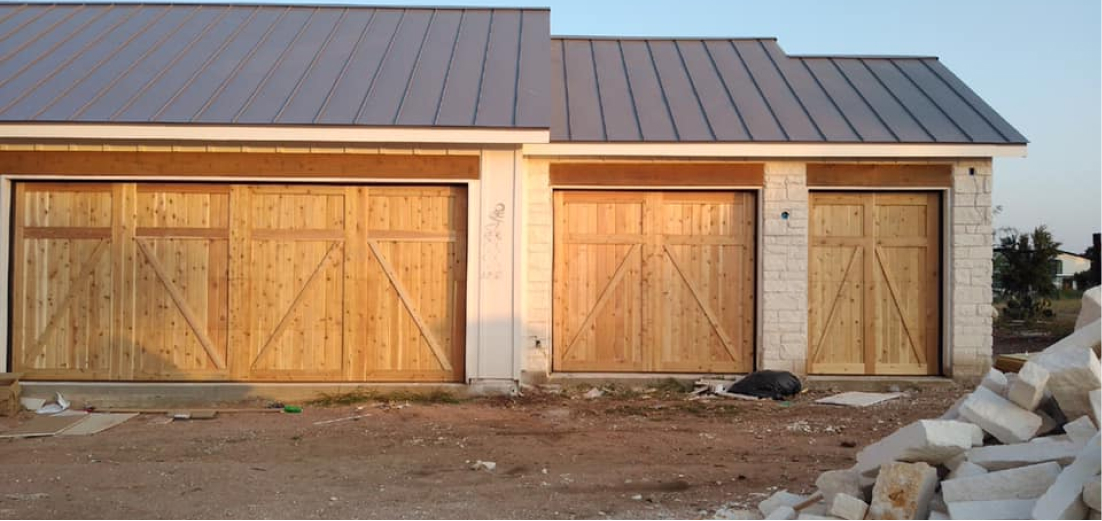 garage-door-instllation